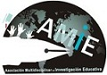 Debates científicos Foro AMIE Aconsejamos los debates científicos que se están llevando a cabo en el foro de la Asociación Multidisciplinar de Investigación Educativa
