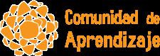 logotipo-comunidade-aprendizagem-spa