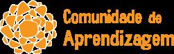 Comunidadem de Aprentizajem Web de Comunidades de Apendizaje en Latinoamérica