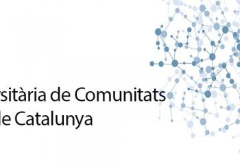 Sub-Red Universitaria de Comunidades de Aprendizaje de Catalunya (SXUCAC)