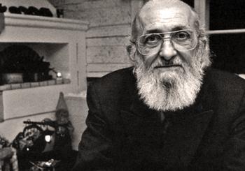 Solidaridad por la Memoria de Paulo Freire