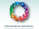 Congreso Europeo de estudios Gitanos – 21 y 22 de Octubre