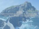 Nace la Subred universitaria de CdA en el País Vasco, IKUBAS