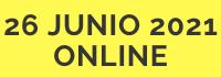 IX Encuentro online Comunidades de Aprendizaje