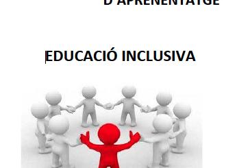 Jornada Educació Inclusiva  a GANDIA