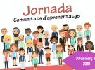 Jornada Comunitats d'Aprenentatge (Catalunya)